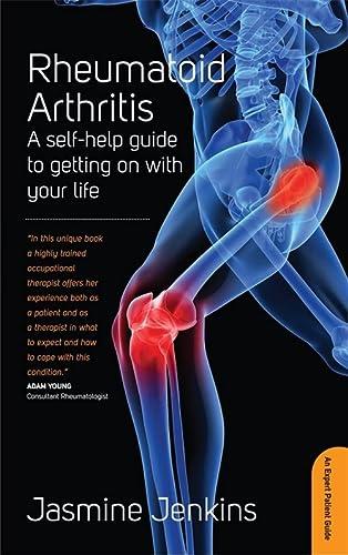 9781845284633: Rheumatoid Arthritis: 3rd edition (Expert Patient Guide)