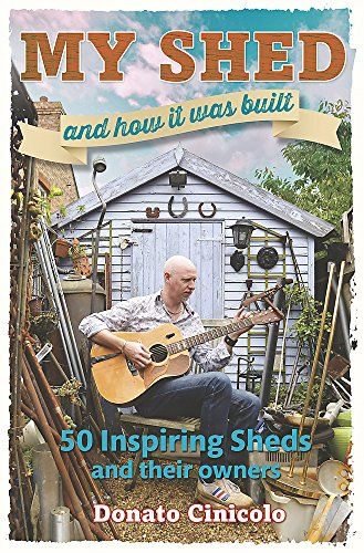 100 WAYS TO PUBLISH & SELL YOUR OWN EBOO: JONES, CONRAD