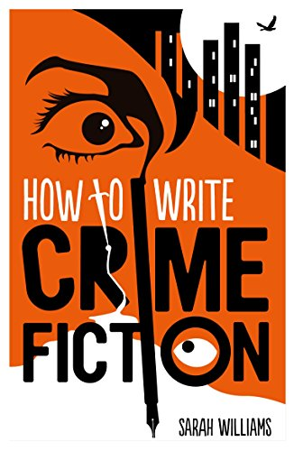 9781845285692: How To Write Crime Fiction