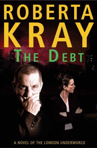 Debt: Roberta Kray