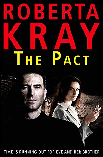 9781845294113: The Pact