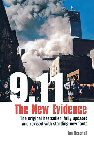 9781845295141: 9.11: The New Evidence