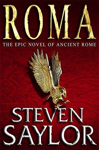 9781845295660: Roma (Rome 1)