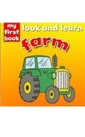 Look and Learn Farm (Look and Learn)