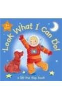 9781845315351: Look What I Can Do: Astronaut (Look What I Can Do/Play/Make)