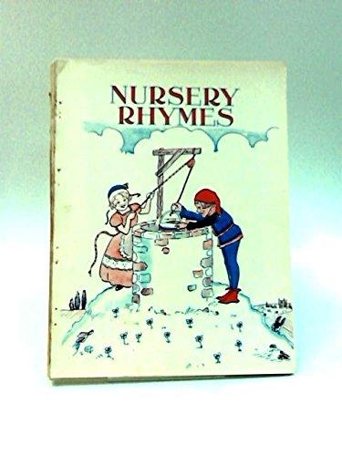 9781845316556: Nursery Rhymes (Desk Protectors)