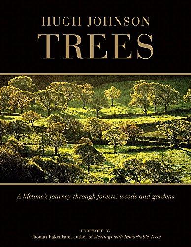 9781845330552: Trees
