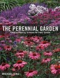9781845331757: The Perennial Garden