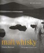 9781845332402: Malt Whisky