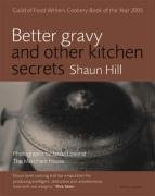 How to Cook Better: Shaun Hill