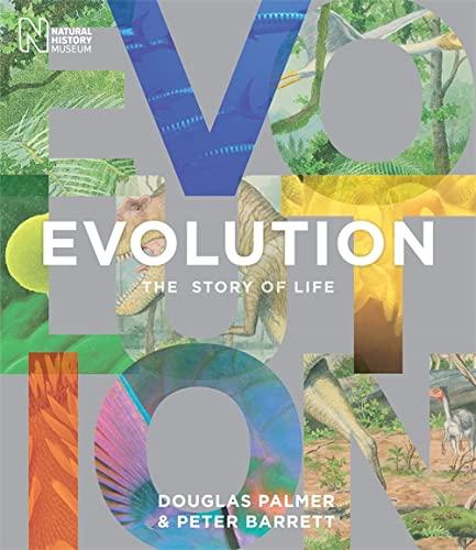 9781845333393: Evolution