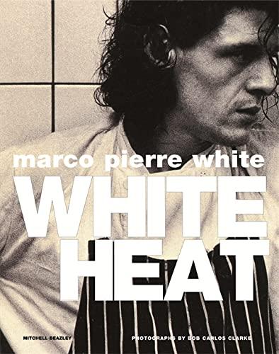 9781845334109: White Heat