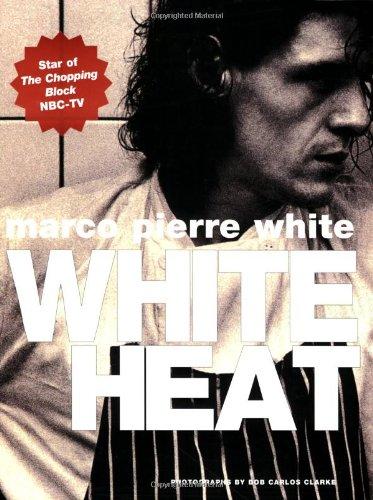 9781845334581: White Heat