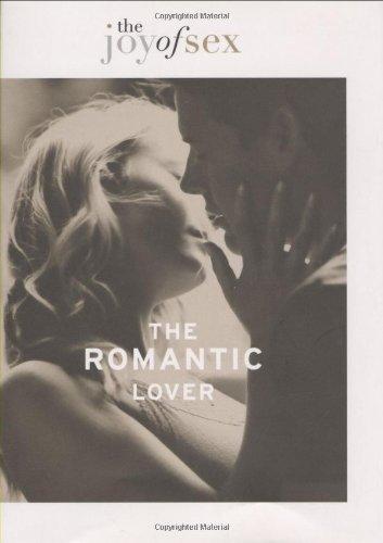 9781845334727: The Joy of Sex - The Romantic Lover