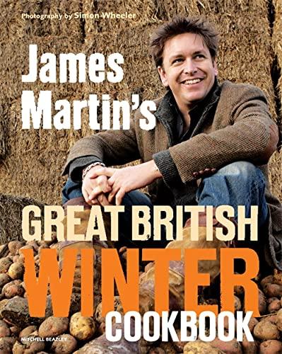 9781845334772: Great British Winter
