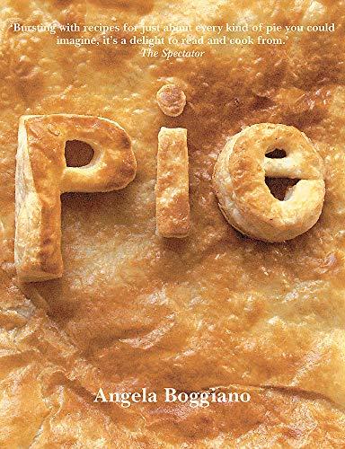 9781845334895: Pie