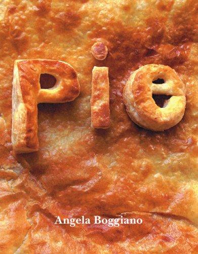 9781845334994: Pie