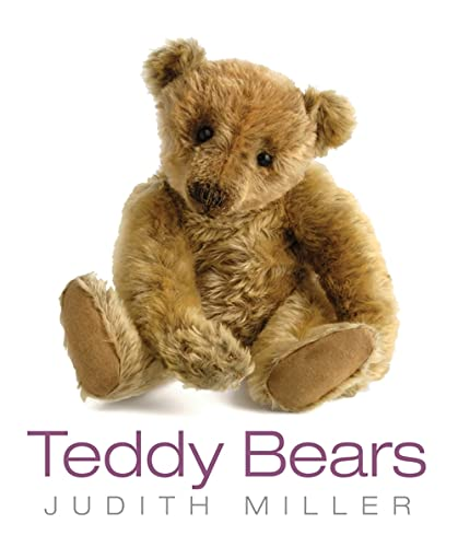 9781845335083: Teddy Bears