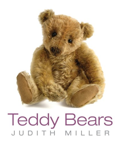 9781845335212: Teddy Bears