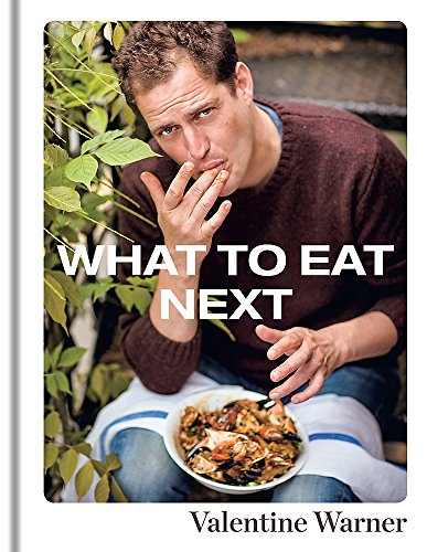 9781845335427: What to Eat Next