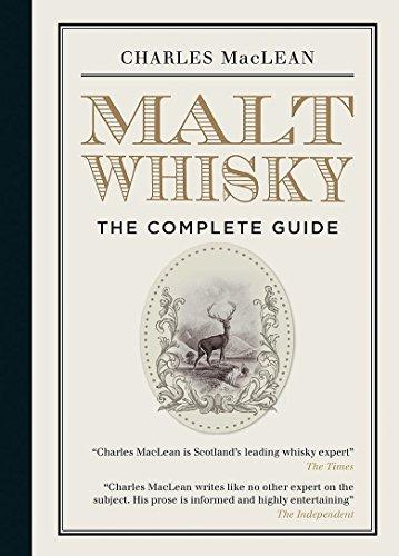 9781845335700: Malt Whisky