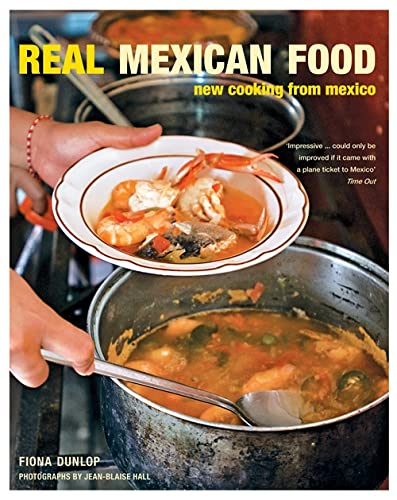 9781845335793: Viva La Revolucion!: New Food from Mexico's Top Chefs