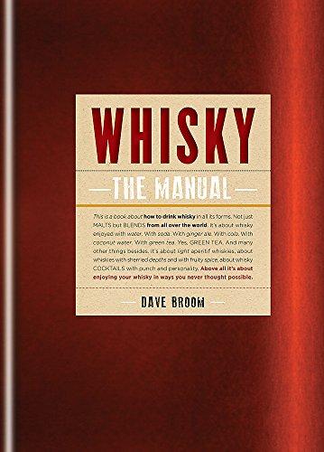 9781845337551: Whisky