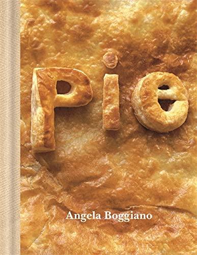 9781845337667: Pie