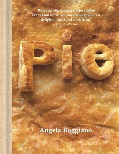 9781845337858: Pie