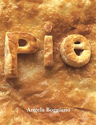 9781845338800: Pie