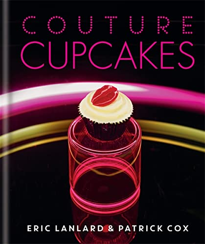 9781845339340: Couture Cupcakes