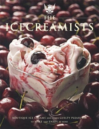 9781845339371: The Icecreamists