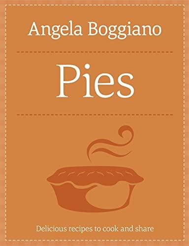 9781845339470: Pie