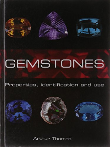 9781845376024: Gemstones