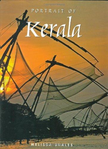 9781845377649: Portrait of Kerala: Portrait Of Series