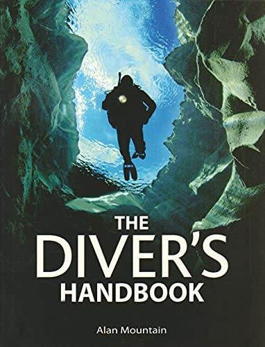 9781845379308: The Divers Handbook