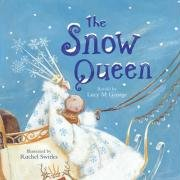 The Snow Queen: Lucy M. George