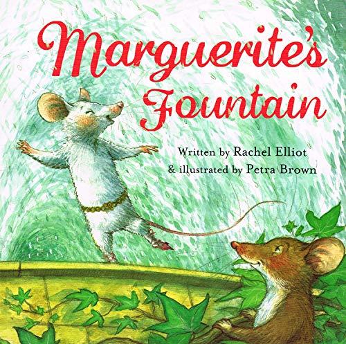 9781845394646: Marguerite's Fountain
