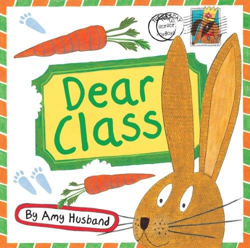 9781845395445: Dear Class 3
