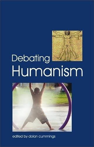 Debating Humanism (Societas): Societas