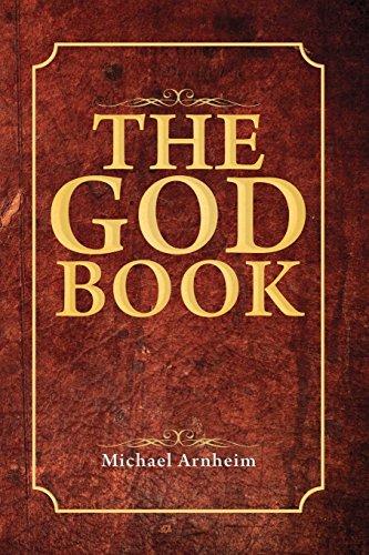 9781845407902: The God Book
