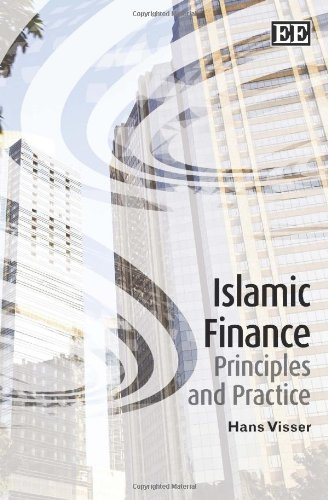 9781845425258: Islamic Finance: Principles and Practice
