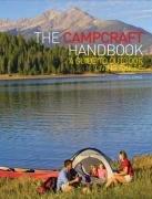 9781845432942: Campcraft Handbook: A Guide to Outdoor Living Skills