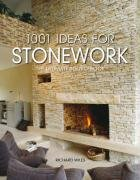 9781845433086: 1001 Ideas for Stone Work: The Ultimate Sourcebook