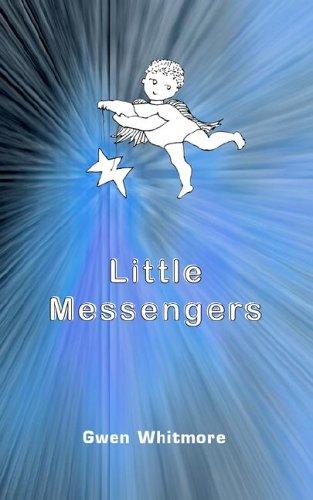 9781845490362: Little Messengers