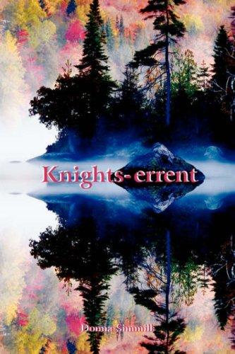 9781845491635: Knights-errent