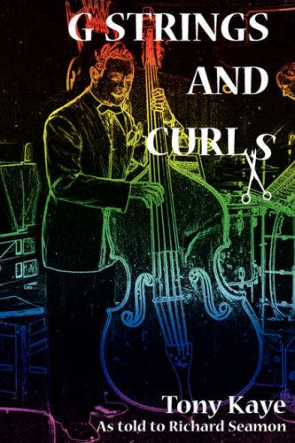 9781845491802: G-Strings and Curls