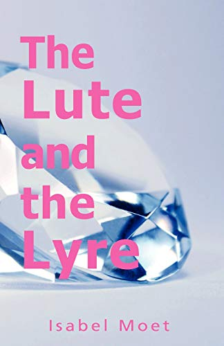 9781845494483: The Lute and the Lyre