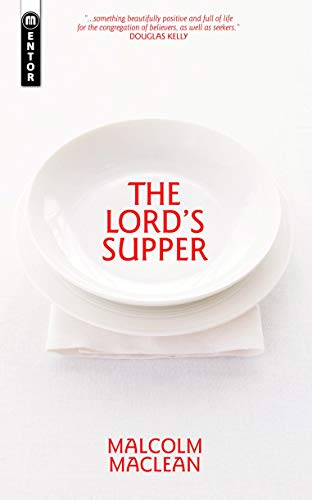 9781845504281: The Lord's Supper