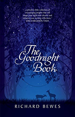 9781845504656: The Goodnight Book (Daily Readings)